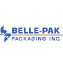 Belle Pak