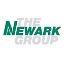 The Newark Group