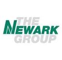 The Newark Group