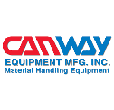 Canway Equipment