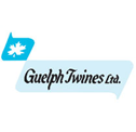 Guelph Twines