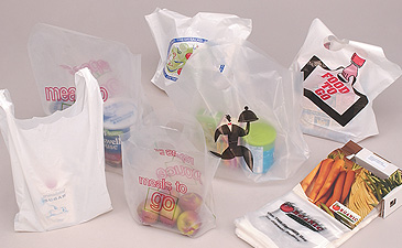 Retail Packaging Supplies