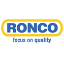 Ronco Gloves
