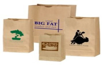 sid92-brown_grocery_bags