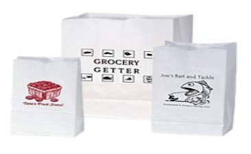 sid93-white_grocery_bags