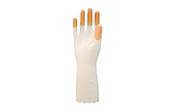 Canner Gloves