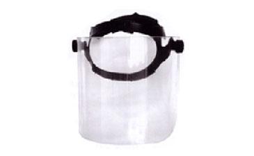 Eye Protect-Welding Screens