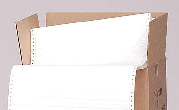 Paper-Continuous