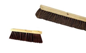 Coarse Sweep