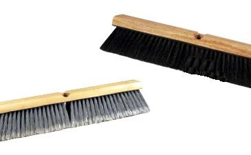 Fine Sweep