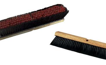 Medium Sweep