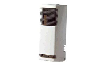 Gel-Dispenser