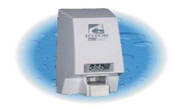 Hypor Soap Refills