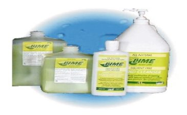 Propour 4000 Cartridge Soap Refills