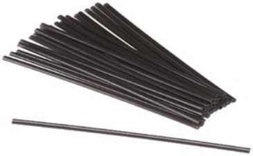 stirrer_sticks