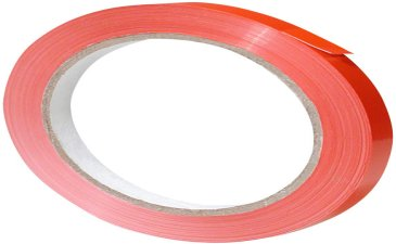222-00 PVC Produce Bundling