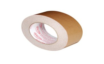 406-00 Double Sided High Tensile Flatback
