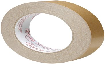 407-00 Double Sided Paper