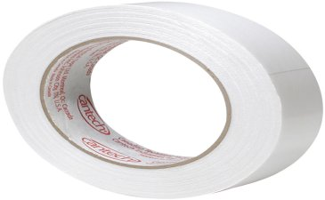408-00 Double Sided Polyester