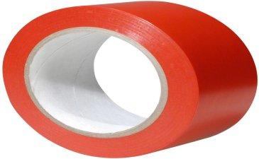 571-00 PVC Coloured Vinyl