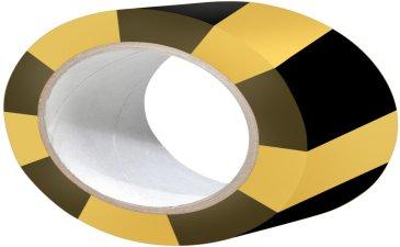 571-51 PVC Safety Stripes