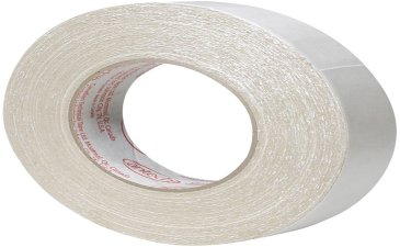 85-00 Double-Sided Cloth