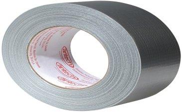 93-21 Economy Grade Polyethylene Coated