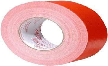94-00 General Purpose Polyethylene Coated (Colours)