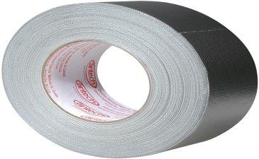 96-21 Industrial Grade Polyethylene Coated
