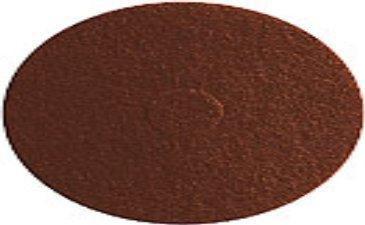 Brown Pads
