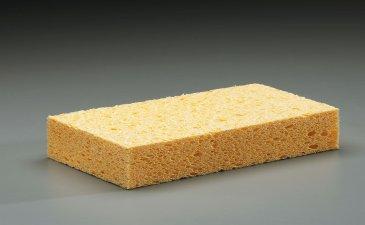 Utility/Sponge