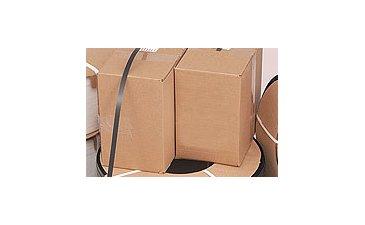 Porta Carton
