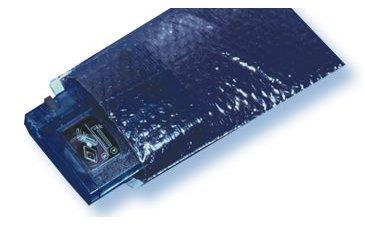 Anti-static Shielding