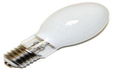 H.I.D Bulbs