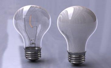 A Bulbs