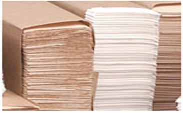 Multi-fold